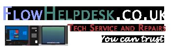 PC and Macbook Repairs